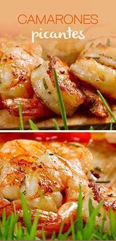 27 Ideas seafood pasta crockpot for 2019 Seafood Appetizers, Seafood Pasta, Seafood Recipes, Appetizer Recipes, Mexican Food Recipes, Mexican Dishes, Best Chicken Recipes, Beef Recipes, Cooking Recipes