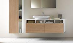 Wash basins | Wash basins | DuraStyle - Above counter basin. Check it out on Architonic