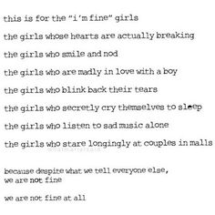 Quotes sad teen love quotes very sad by teens