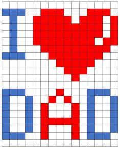 Small Cross Stitch, Cross Stitch Cards, Art Festa, Perler Bead Mario, Perler Beads, Easy Pixel Art, Graph Paper Art, Pix Art, Melty Bead Patterns