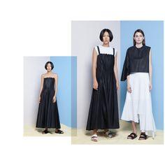 #ss17 #new #collection #popline #glam #dress #top #skirt #instafashion #fashiongram #greek #designer #lavacaloathens