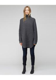 Hope Grand Sweater | La Garçonne, $375.00