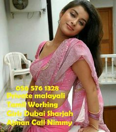 Women seeking men abu dhabi