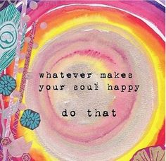 artwork,quotes-listen to your soul ✨💚🌀🌿🎨👣🐚⚓️ artwork quotes nature trippy psychedelic zen love light beauty magic color happy trut Me Quotes, Motivational Quotes, Inspirational Quotes, Yoga Quotes, Good Day Quotes, Uplifting Quotes, Positive Vibes, Positive Quotes, Guter Rat