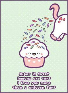 Team Unicorn, Unicorn Party, Unicorn Cupcakes, Unicorn Birthday, Unicorns, Birthday Wishes, Happy Birthday, Funny Birthday, Birthday Blessings