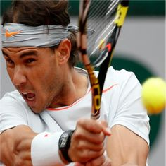 La Física del tenis con las TIC