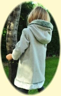 Traditional children's winter coats, navy blue school coats, babies' coats, smocked baby dresses and classic clothes for babies and children. Childrens Winter Coats, Smocked Baby Dresses, Hooded Winter Coat, Classic Outfits, Fur Trim, Little Girls, Kids Outfits, Traditional, Wool