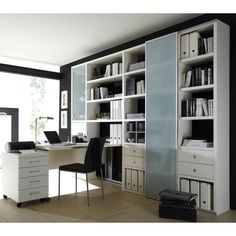 ikea kallax b ro einrichtung idee ikea gutschein. Black Bedroom Furniture Sets. Home Design Ideas