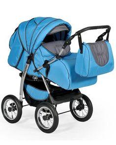 Indigo трансформер Maximo сине-графитовая  — 10200р. ----------- Коляска-трансформер Indigo Maximo сине-графитовая рассчитана на детей от рождения. Она легко подстраивается под потребности растущего малыша и для трансформации не нужно снимать сиденье с шасси.