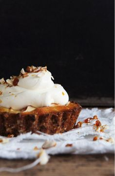 ... about Apple on Pinterest | Apple Pies, Apple Crumble Pie and Apples