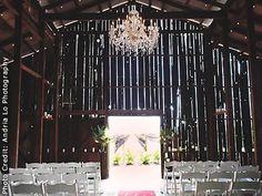 Soda Rock Winery Weddings Sonoma Reception Venues Healdsburg Wedding 95448