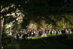 www.italianfelicity.com #weddinginitaly #hiddengarden #shabbychic