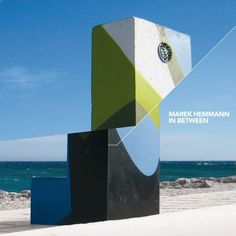 Marek Hemmann ‎- In Between (Freude Am Tanzen, 2009)