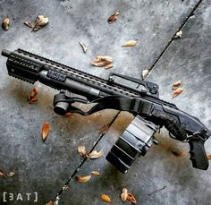 Shotgun, mossberg, guns, weapons, self defense, protection, 2nd amendment, America, firearms, munitions #guns #weapons