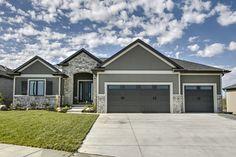 6405 Rim Rock Rd, Lincoln, NE 68526 | Zillow