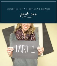 Teaching Classroom Design, Coaching Tips, Teacher Resources - Ms Houser