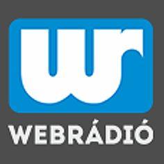Összeütközött két autóbusz Nyíregyházán - Webradio