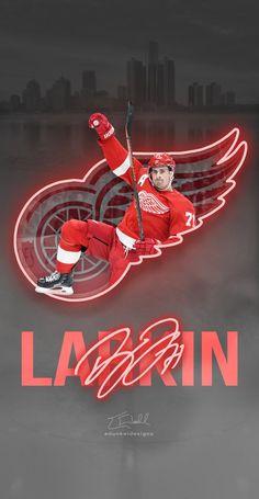 Nhl Hockey Teams, Youth Hockey, Hockey Logos, Hockey Players, Nhl Red Wings, Red Wings Hockey, Detroit Red Wings, Houston Aeros, Tatoo