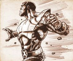 DSC - Colossus by dichiara on @DeviantArt