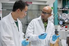'Green Chemistry' Products Show Higher Sales Growth   Justmeans