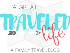 A Great Traveled Life Family Road Trips, Family Travel, Travel Design, Say Hello, Continue Reading, Parenting, Blog, Life, Blogging