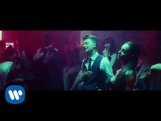 seem like his music is becoming more classic  Conor Maynard Royalty (Official Video)