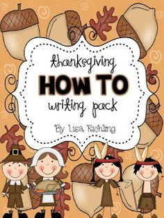 A - B - Seymour: Fantabulous Friday Freebies- Thanksgiving!  Check out these wonderful Thanksgiving freebies I found on TpT!  :)