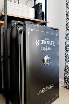 Beer-safe-mini-fridge-2