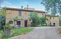 Ferienwohnung 402967 in Gambassi Terme - Casamundo