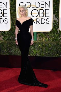 39923de21ea7 lady gaga versace - Căutare Google Lady Gaga Dresses