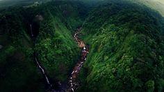 SHEL DIXON - MADRE TIERRA Costa Rica
