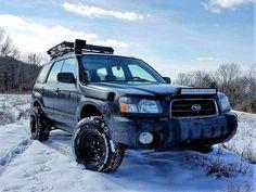 Subaru Outback Lifted, Subaru 4x4, Subaru Forester Lifted, Lifted Subaru, Subaru Cars, Japanese Domestic Market, Aston Martin Cars, Rigs, Offroad