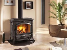 Enershop  LaNordica Extraflame TermoIsotta DSA France  http://www.enershop.eu/products/termoisotta-dsa-termoisotta-dsa