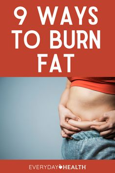 The following strategies will help you bust out of a weight-loss plateau and burn even more fat.