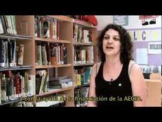 (57) Fomentando una educación inclusiva - YouTube
