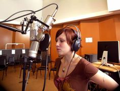 How to setup a home recording studio under $100. Start recording your own music…