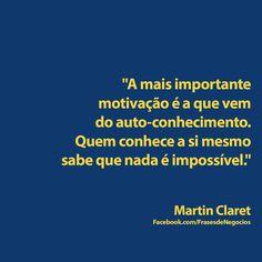 Bom dia! https://www.papira.com.br/cartao-duplo.html