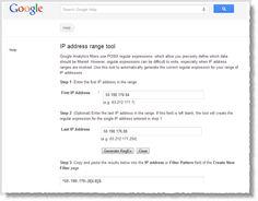 10 Free Google Tools Any Digital Marketer Will Love