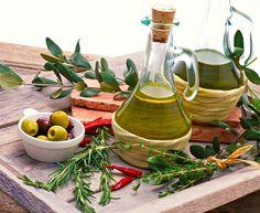 Oleotur, distintivo del mundo del aceite y el olivar en Jaén