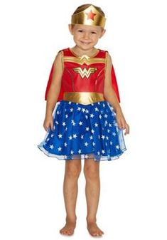 795612ceb Dress Up Costumes, Woman Costumes, Costumes For Women, Justice League Wonder  Woman,