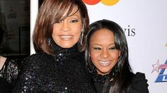 #BobbiKristinaBrown : La fille de Whitney Houston va mourir