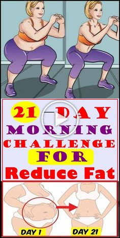 Need To Lose Weight, Losing Weight Tips, Weight Gain, Weight Loss Tips, Reduce Weight, Gewichtsverlust Motivation, Weight Loss Motivation, Reduce Belly Fat, Lose Belly Fat