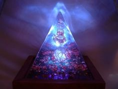 """This term orgonite derives from """"orgone"""", the term provided by Wilhelm Reich for essential energy discovered everywhere throughout nature. Also known as """"Chi"""", """"Prana"""", """"Ether"""", """"Élan Vital"""", or """"fifth element"""", this vital energy exists in an organic way within a variety of types. It may be neutral (OR), positive (POR) or damaging (DOR = deadly orgone energy). When positive, it enables living microorganisms to be found in a healthy condition. Reich did a great deal of research and research…"""