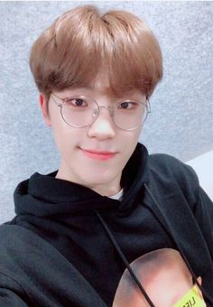 lee chan uwuwuwuwywu for WHY is he so cute :-( Woozi, Jeonghan, Wonwoo, Seungkwan, Dino Seventeen, Seventeen Debut, Hiphop, Vernon Chwe, Chan Lee