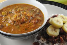 Moambe Stew: Recipes from the Democratic Republic of the Congo