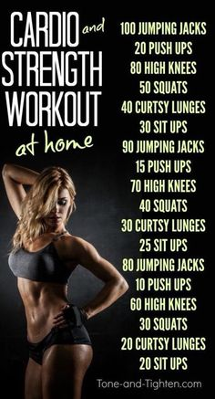 http://www.weightlossjumpstar.com/types-of-exercise-to-lose-weight/