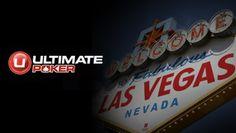 Gran unión para el poker en las vegas de UltimatePoker con el casino El Cortez http://www.allinlatampoker.com/gran-union-para-el-poker-en-las-vegas-de-ultimatepoker-con-el-casino-el-cortez/