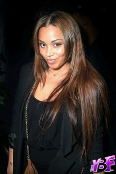 lauren london hair styles 1000 images about on 1939 | 324f58e05c43e29c6a18deaf9bb690f1