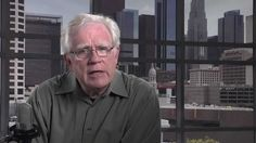 WATCH: Jerry Day on Smart Meters