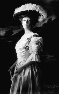 Alice Roosevelt, 1905 Theodore Roosevelt Jr, Alice Roosevelt, Roosevelt Family, Eleanor Roosevelt, Washing Dc, Princess Alice, Hero Movie, Roosevelt